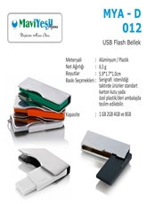 vip usb flash bellek