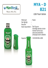usb flash bellek modelleri