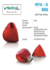 yeni model usb flash bellek